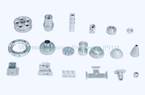 Aluminium (2)