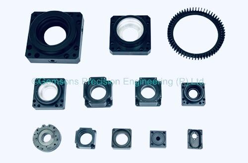 Aluminium (3)