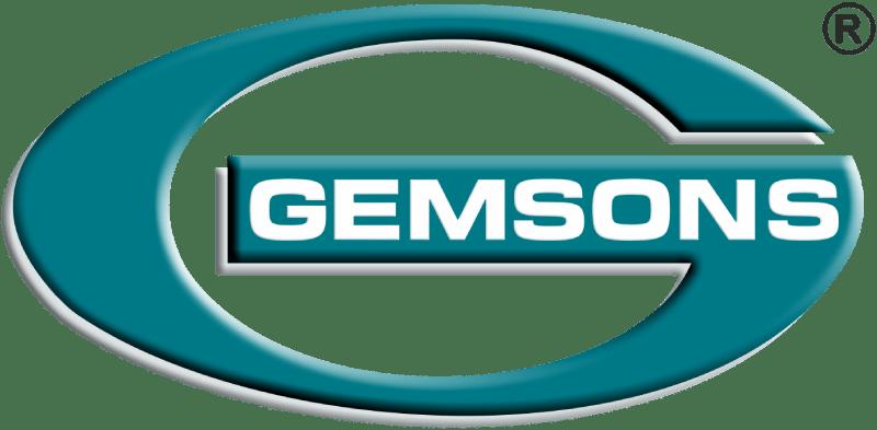 Gemsons